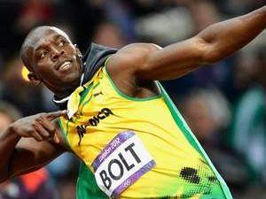 Usain Bolt geceleri gizlice ne yapıyor
