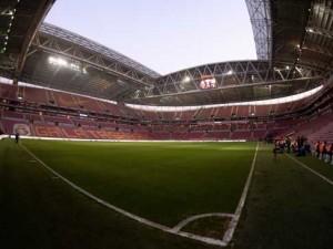 Sneijder şoku ! ''Bu şartlarda oynayamam''