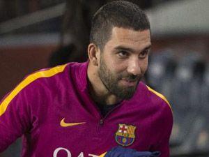 Barcelona'dan Arda için rekor istek