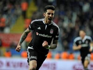 Fenerbahçe'nin şoke eden Sosa planı !