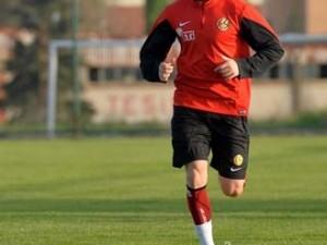 Eskişehirspor'un 2 yıldızına tehdit !