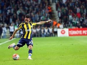 Fenerbahçe'den Gökhan Gönül'e şok cevap !