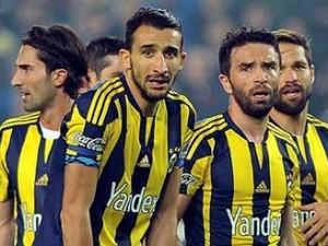 Mehmet Topal tamam ! Gökhan Gönül...
