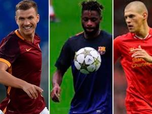 Galatasaray Guardiola'nın yıldızını istiyor