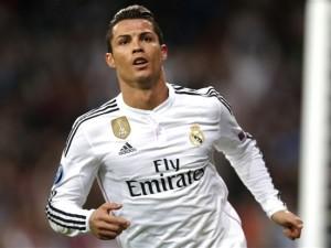 Ronaldo parasını nasıl harcıyor ?