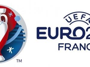 Euro 2016'da grup maçlarının en iyi 11'i