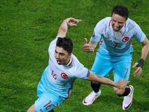 Fenerbahçe, Ozan Tufan'ın değerini belirledi!