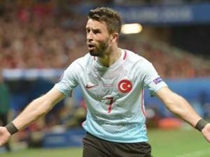İşte Gökhan Gönül'ün Beşiktaş'a maliyeti...
