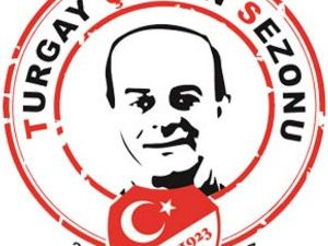 Süper Lig'de program belli oldu !