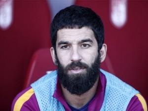 Barcelona'dan şok Arda kararı ! Luis Enrique'ye rağmen...