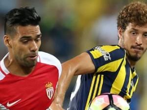 Fenerbahçe - Monaco maçının ardından yazar görüşleri