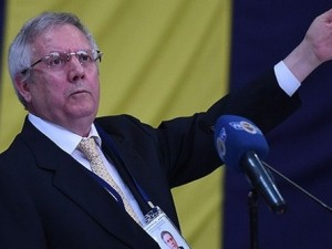 Fenerbahçe'den Rıdvan Dilmen'e bomba teklif !