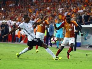 Beşiktaş - Galatasaray maçının ardından yazar görüşleri