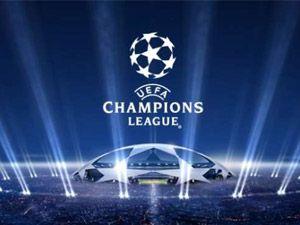Türk takımlarına Şampiyonlar Ligi şoku
