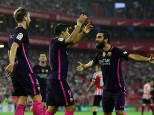 İspanya, Arda Turan'ı konuşuyor ! 'En iyi transfer...'