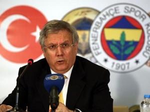 İşte Fenerbahçe'nin ocak bombası !