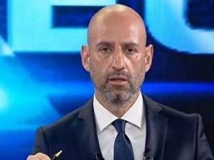 Eren Derdiyok hakkında şok sözleşme iddiası