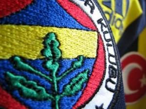 Yıldız isim açıkladı ! 'Fenerbahçe ile anlaştım'