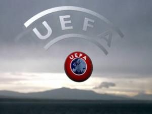 UEFA'ya Türk damgası! Sıralama altüst oldu
