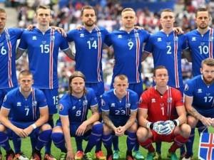Şok İzlanda gerçeği !