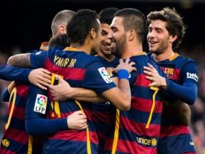 Barça resmen açıkladı! Arda ikiye katladı