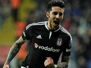 Fenerbahçe'nin şoke eden planı! Sosa...