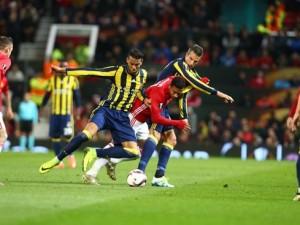 İngiliz basını bunu konuşuyor ! Fenerbahçe...