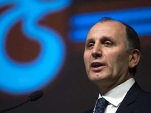 Trabzonspor Fenerbahçe'den kralı istiyor