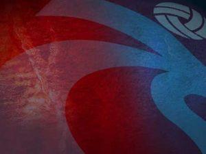 Trabzonspor'un gözü İstanbul'da