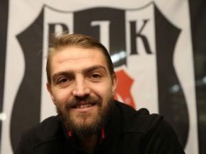 Beşiktaş Chelsea'li yıldızla anlaşma sağladı