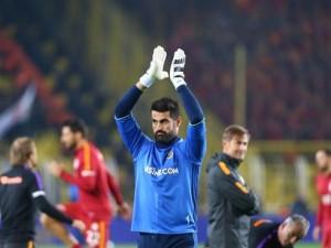 Fenerbahçe'den flaş karar! Volkan Demirel...