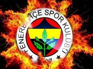 Ve Fenerbahçe'den tarihi karar !