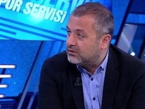 Mehmet Demirkol: 'Bu güne kadar böylesini görmedim!'