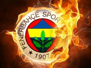 Fenerbahçe'de Ben Afra hamlesi