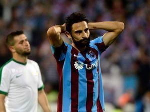 Fenerbahçe ve Trabzonspor arasında yılın takası