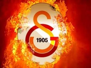 Galatasaray yüzünden kadro dışı kaldı