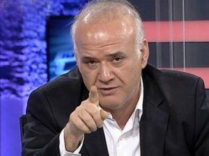 Ahmet Çakar'dan bomba açıklamalar !