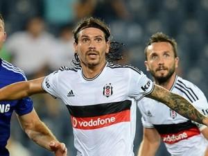 Galatasaray'dan Ersan Gülüm bombası