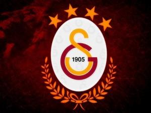 """Galatasaray scout ekibi: """"Kaçırmayın"""""""