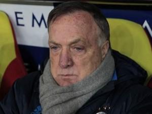 Fenerbahçe için şok iddia! Kocaman da değil...