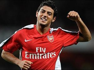 Arsenal'in futbola kazandırdığı yıldızlar !
