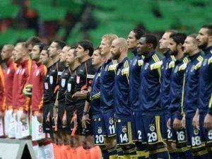 İşte Kadıköy'de 18 yıldır galip gelemeyen Galatasaray hocaları
