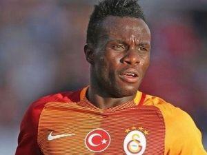 Bruma Galatasaray taraftarlarını ikiye böldü