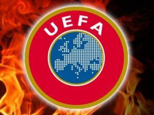 UEFA futbolcu isimlerinin telaffuzlarını açıkladı