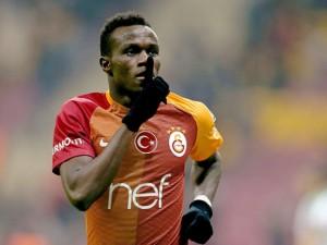 Galatasaray'dan şok Bruma kararı !
