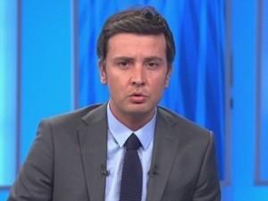 ''Fenerbahçe Advocaat'ı hemen göndermeli''