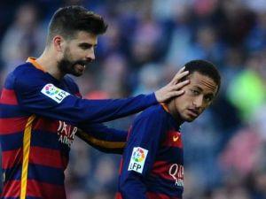 ESpor çılgınlığı Messi'yi bile çıldırttı !