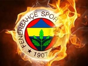 Fenerbahçe'nin UEFA korkusu