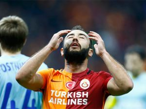 Galatasaray'a 14 milyon liralık dava şoku !
