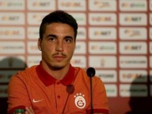 İlk bomba Fenerbahçe'den: Josue!